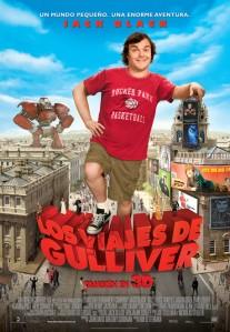 los-viajes-de-gulliver-cartel1