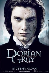 2009-dorian_gray_poster11