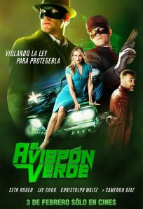 green_hornet_ver4_xlg