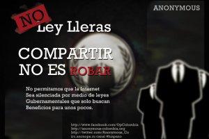 no_ley_lleras_2