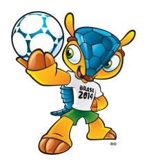 Facepalm versión FIFA