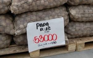 precio-papa-r12