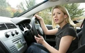 driving_2166935b