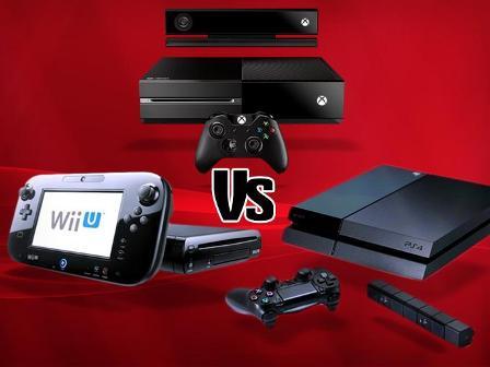Quién ganará?