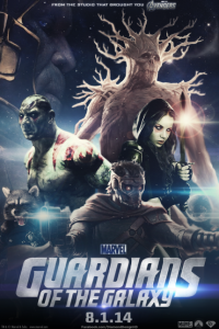 Guardians-of-the-Galaxy-Fan-Made-Teaser-Poster-570x855-Copy