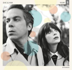 She_and_Him_Volume_3