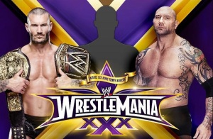 Imagen tomada de WWE.com