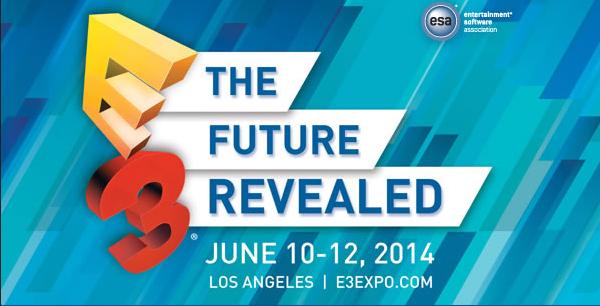 Electronic Entertainment Expo (más conocido como E3)